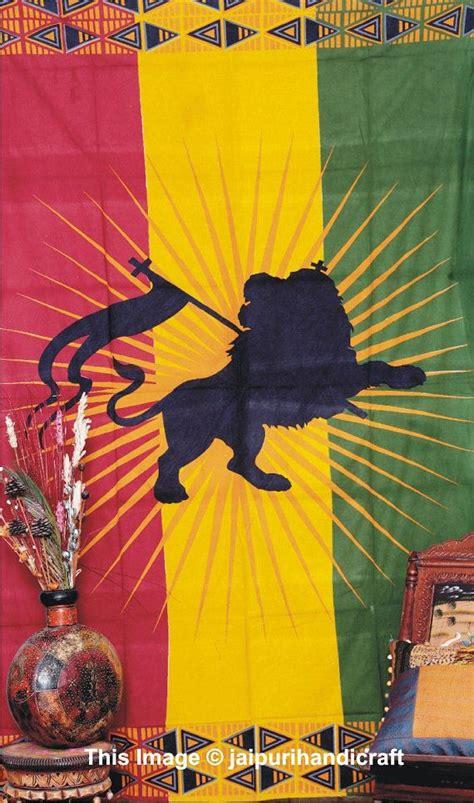 wall reggae of my bedroom p ul b d lt flickr 17 best images about rasta stuff on pinterest wall