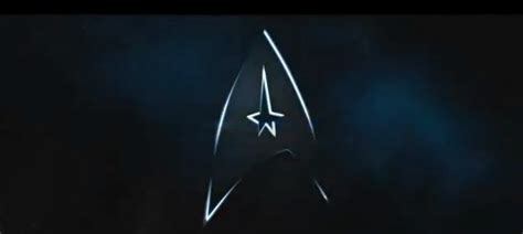 fan made star trek games star trek 2 teaser trailer 2013 j j abrams movie hd