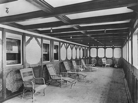 titanic first boat top 1878 ideas about titanic and more on pinterest rms