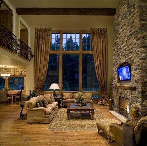 great room fireplace great room with fireplace house