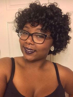 is prrms still in style perm rod set perm rods and perms on pinterest