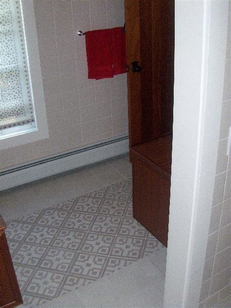 bathroom remodeling danbury ct bathroom remodeling danbury ct