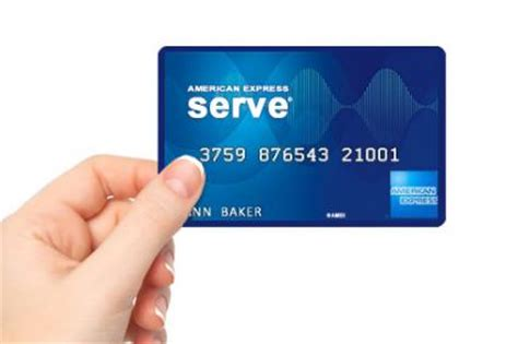 American Express Prepaid Gift Card Deal - guide to prepaid american express cards