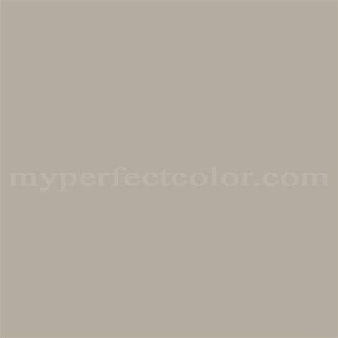walmart 96281 stonehenge match paint colors myperfectcolor