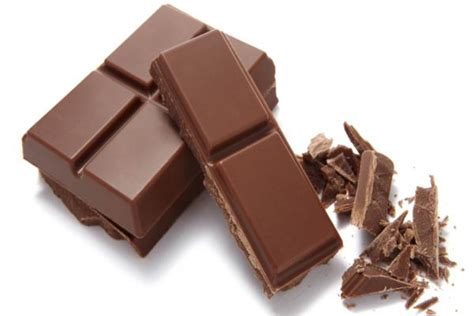 30 amazing free chocolate hd wallpapers tech lovers l