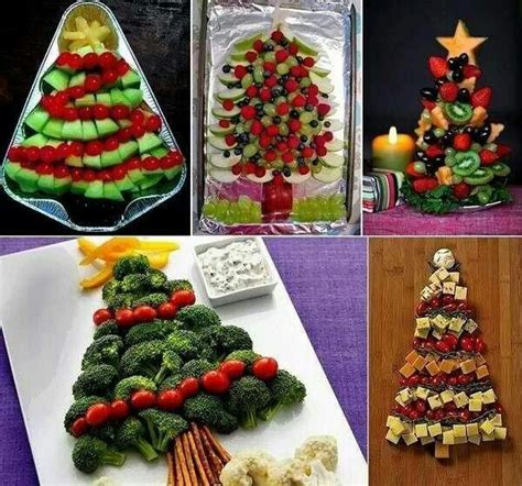 cute christmas appetizers for parties appetizers event ideas