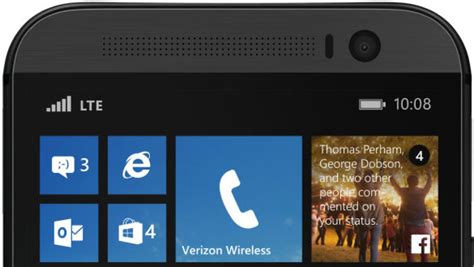 wann kommt windows phone 8 1 htc bleibt microsoft treu one m8 kommt mit windows phone