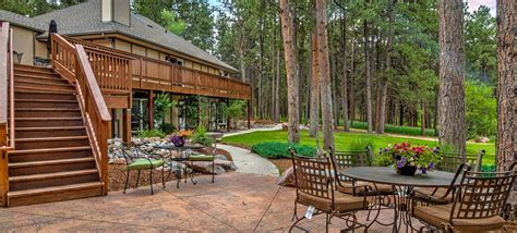 your home design center colorado springs home design center colorado springs 100 your home design