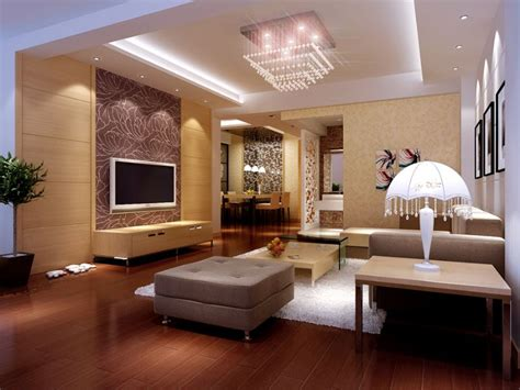 interiors ideas for living room peenmedia
