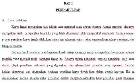 Ragam Bahasa Ilmiah Drs Abdul Chaer makalah tentang karya ilmiah beranda ilmu