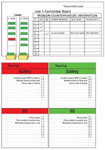 5 day lesson plan template search results for 2015 pdf page 2 calendar 2015