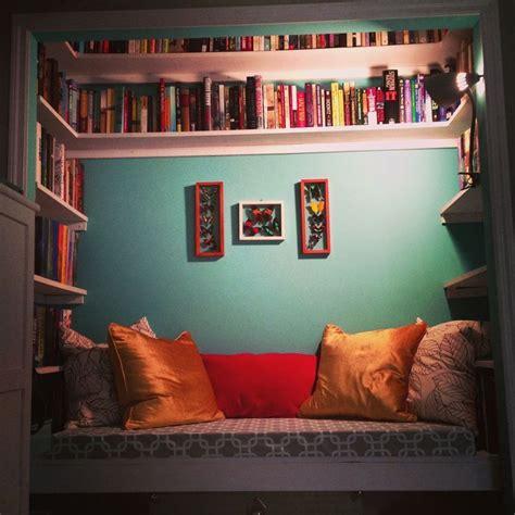 Plafond étoilé Chambre by Les 25 Meilleures Id 233 Es De La Cat 233 Gorie Coin Placard