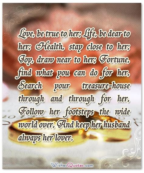 funny wedding toast quotes from movies