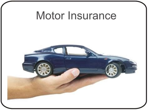 Motor Insurance by Why To Bay Motor Insurance Prodinsurance