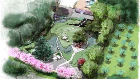 giardino giapponese firenze studio bellesi giuntoli giardino giapponese museo