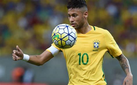 imagenes perronas de neymar neymar no ir 225 a la copa am 233 rica solo a los juegos ol 237 mpicos