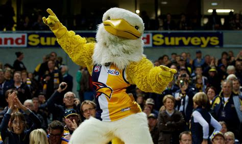 Kaos Rock Agains The Rick rick s footy 14 westcoasteagles au
