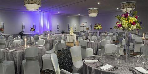 Discount Wedding Dresses In West Palm Florida by Wedding Dresses Orlando Florida Wedding Dresses In Jax