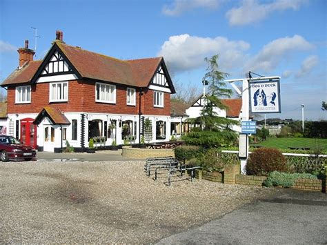 and duck pub file the and duck pub plucks gutter jpg wikishire