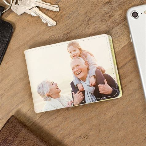 Metrocard Gift Card - personalized metrocard holder custom metrocard holder