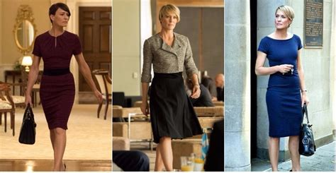 where to buy house of cards straight outta house of cards 7 days 7 claire underwood outfits where to buy them