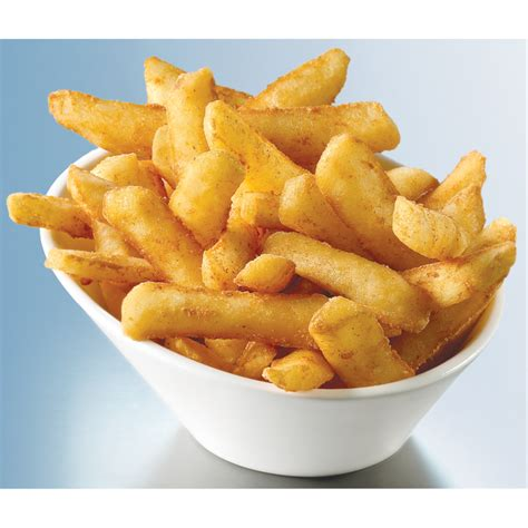 Promo Aviko Crinkle Cut Premium 2 5kg potato chip hash browns frozen products categories