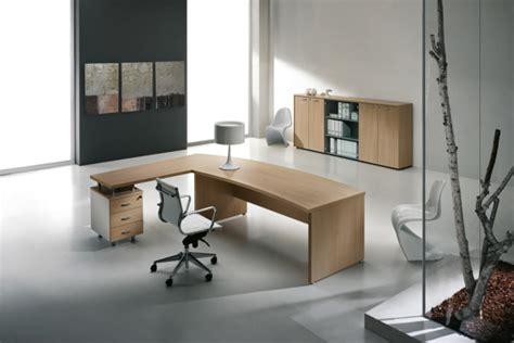 arredo ufficio napoli beautiful arredo ufficio napoli gallery acrylicgiftware
