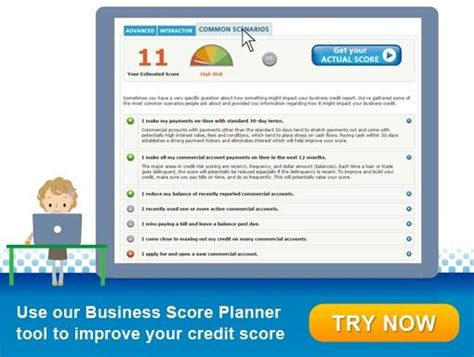 improve credit score archives credit firm credit firm use humor in your business to break the ice