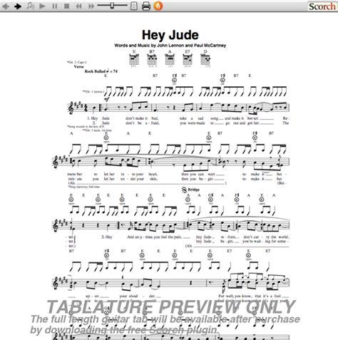 ukulele tutorial hey jude piano hey jude piano chords hey jude piano in hey jude
