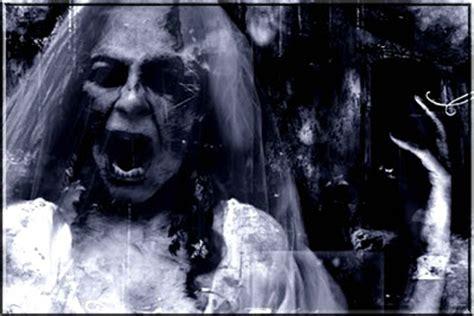 imagenes reales de la llorona conexion paranormal la llorona