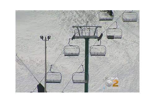 seven springs ski lift coupons