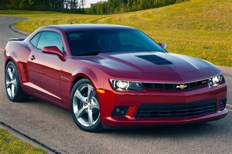 2014 ss camaro price used 2014 chevrolet camaro for sale pricing features