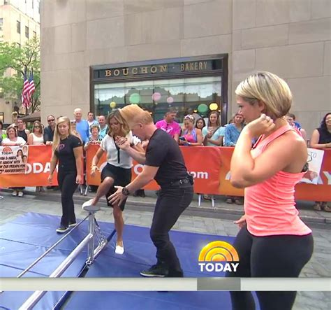 dillon on the today show dylan dreyer on today show dylan dreyer 10 11 14 10 12