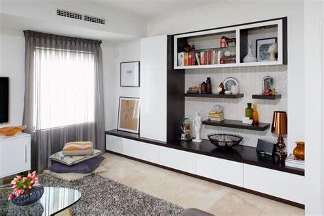 built in living room furniture peenmedia com custom cabinets for living room peenmedia com