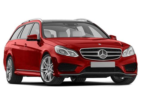 mercedes 2014 e350 reviews 2014 mercedes e350 review top auto magazine