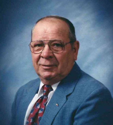 floyd i jones obituary obituary cress funeral