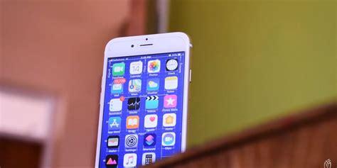 iphone  worth buying