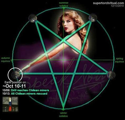 illuminati proof actual proof that the illuminati exists 33 pics