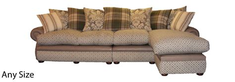 sofas made to measure made to measure sofas and furniture in rochdale