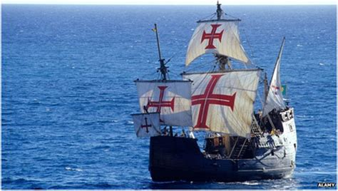 historia de los 3 barcos de cristobal colon related keywords suggestions for los barcos de colon