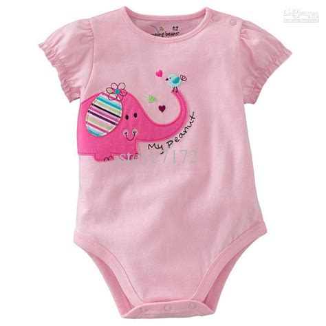 baby onesies for pin by shaw on onsies ideas