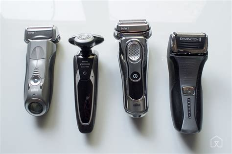 best electric shaver electric shaver ingrown hair ingrown hair symptom