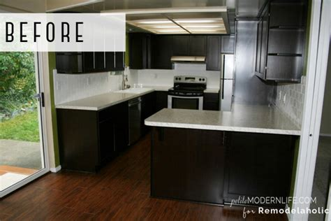 my do it yourself kitchen island with concrete countertops remodelaholic diy concrete kitchen island reveal how to