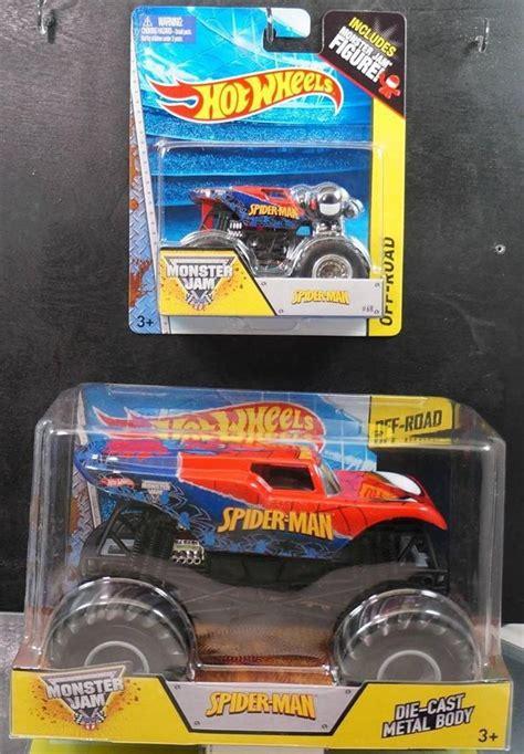 wheels jam trucks for sale 115 best wheels trucks images on