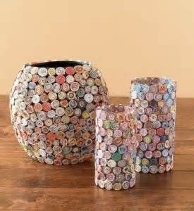 arts and crafts for home decor easy craft ideas for home decor find craft ideas
