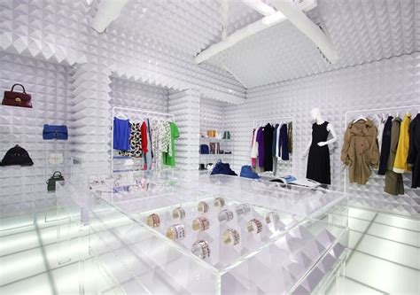 best shops in 50 best shops in ginza time out tokyo