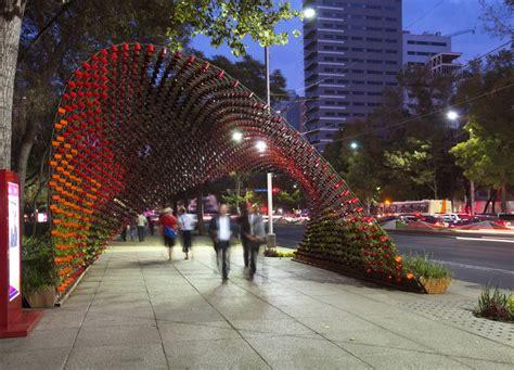 imagenes de intervenciones artisticas intervenciones urbanas nescaf 233