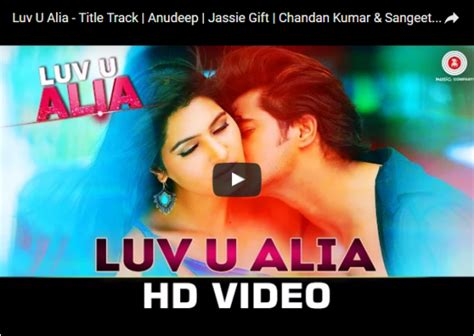 free download mp3 geisha new song luv u alia 2016 latest bollywood free hindi mp3 songs full