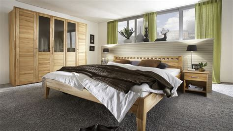 awesome schlafzimmer awesome schlafzimmer aus massivholz images house design
