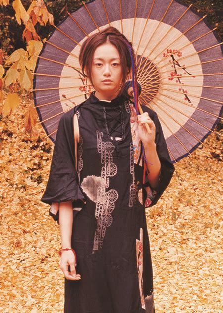jp collection gouk collection ゴウク コレクション 二 四